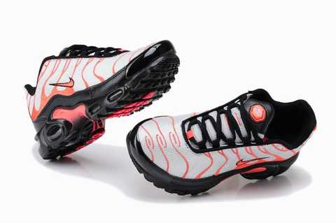 foot locker nike tn solde